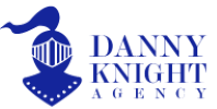 Danny Knight Agency, LLC
